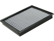 Air Filter-MagnumFlow OE Replacement Pro Dry S Afe Filters 31-10071