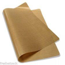 6 x carré déshydrateur feuilles 25cm x 25cm-andrew james compatible avec trou