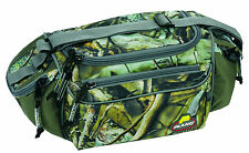Plano Fishouflage Tackle Bag NEW Camo Crappie Box Fish Fishing ProLatch StowAway