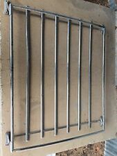 "Vintage Luggage Roof Rack 56"" X 48"" 1955, 1956, 1957 Chevy Nomad"