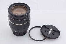 EXC-TAMRON-185D-AF-28-300mm-f-3-5-6-3-LD-ASPHERICAL-IF FOR PENTAX AF MOUNT