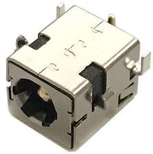 DC Power Jack Plug Port Connector ASUS A53E-KS91 A53E-AH51 A53E-ES92 A53E-EH71