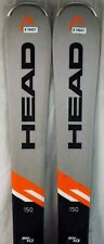 19-20 Head Ambition Pro R Used Demo Skis w/Bindings Size 150cm #H819431