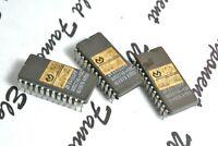 1PCS - AMD AM2716-1DC DIP-24 Integrated Circuit / IC