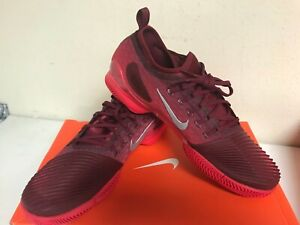 Nike Men's Air Zoom Ultra React Tennis Shoe Style #859719 602