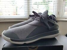 Jordan Fly 89 Gray Size 10