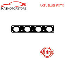 Gasket exhaust manifold ELRING 438710 P NEW OE QUALITY