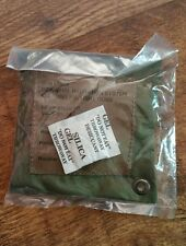 NEW in Sealed Packet British Army Camelbak Hydration Bladder Cleaning Kit NEW