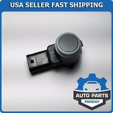 PARKTRONIC ULTRASONIC PDC PARKING BACK UP SENSOR SENDER FOR MERCEDES BENZ NEW