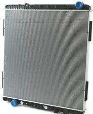 Sterling A-AT9500 L-LT9500 Freightliner FLD M2 112 Business Class Truck Radiator