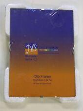 Deko-Bilder & -Drucke aus Glas für die Küche
