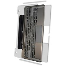 Skinomi Clear Full Body Protector Film Skin for Asus EEE Transformer Keyboard