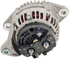 Alternator-New Bosch AL9963SB