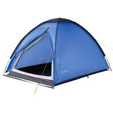 KingCamp 2-Person Tent 3-Season Lightweight Waterproof with Carry Bag