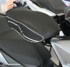 Paire de Manchons Universel Bagster Exxel Maxi-scooter Scoot Moto