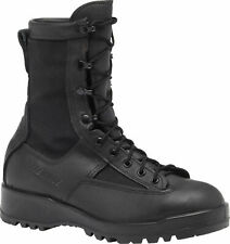 """Belleville 770V Men's 8"""" 200G Insulated Waterproof Combat and Flight Boots Shoes"""