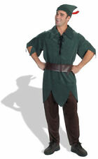 Disguise Halloween Dress Costumes for Men