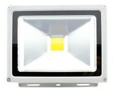 20W Fluter LEDs Leistung