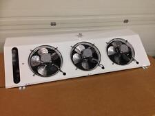NEW UNIVAP MA 5 EVAPORATOR, 2.9 kW FREEZER & CHILLER, ELECTRIC DEFROST, 240V
