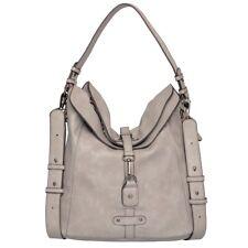 Tamaris Bernadette Hobo Bag Tasche Handtasche Umhängetasche pepper 2612182-324