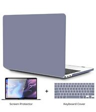 OneGET MacBook Pro13Inch Case with Touch Bar Laptop Case