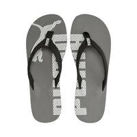 Puma Epic Flip Flops V2 Toe post Slippers Bath Sandals Men's Women's Unisex New