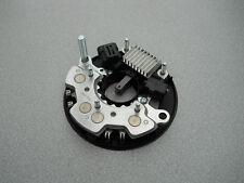 03K100 Alternateur Kit De Réparation Pour S'adapter Vauxhall Opel Corsa Corsavan Mk II 1.7 DTI