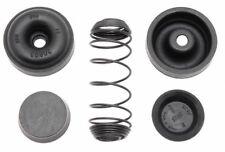 Drum Brake Wheel Cylinder Repair Kit-Professional Grade Rear Raybestos WK491