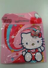 HELLO KITTY - SCHWIMMRING - SWIM RING
