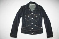 jacket Veste en jean levi's ENGINEERED JEANS  FEMME S