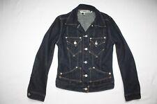 jacket Veste en jean levi's ENGINEERED JEANS  FEMME S