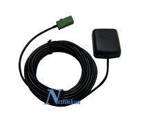MAZDA GPS ANTENNA TD74-66-DY0 TD7466DY0 FOR MAZDA CX-9 CX9