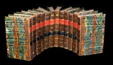 [PHILOSOPHIE ECONOMIE DROIT REVOLUTION] Oeuvres complètes de MABLY. 12/12. 1796.