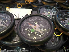 Lot Of 25 Compass For All Directions 45mm Collectible Scientific Instrument