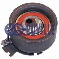 RUVILLE Tensioner Pulley, timing belt 55943