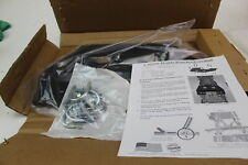 KFI Products - 105715 Honda Rancher / Foreman Plow Mount 2014-Current