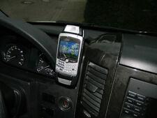 Original Mercedes Handyladeschale für Handy Blackberry Curve 8300 W221 W212 W906