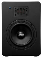 Earthquake Sound High Fidelity Speaker MPower-8 MODEL NO. MPOWER-8