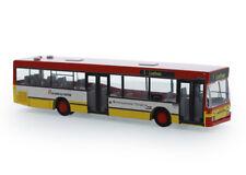 Rietze 75238 H0 Bus Mercedes O 405 N2 Omnibus Cooker Circular Sparkasse Tübingen