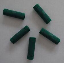 POSI-LOCK® Green 6-8 Gauge 5pc Posilock (Positap) Connectors