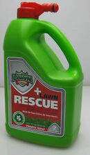 Lot of 5 Lawn Rescue - Lawn Lovers 2 Litres Buy In Bulk and save