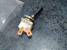 non-lucas RTC430A simple toggle switch MGB midget sprite morris minor austin a30
