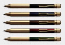 SAKURA craft_lab 001 gel ink ballpoint pen JAPAN Import