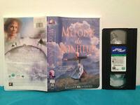 The Sound of Music / La melodie du bonheur  (VHS ,French Version) vhs & clamshel