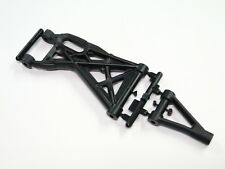 NEW HPI BAJA 5B SS Arms Rear 85402 5T 5SC HB3