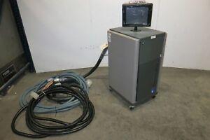 2014 Gammaflux G24-37394S Mold Hot Runner Controller