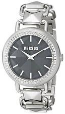 Versus by Versace Women's SOA020014 Coconut Grove Analog Display Quartz Watch