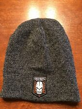 Pre-owned call of duty black ops 3 Stocking Hat