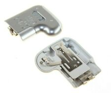 CM1-4265-000 BATTERY COVER LID CHAMBER DOOR 4 CANON POWERSHOT A720IS