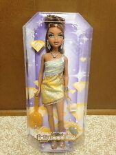 Barbie My Scene Westley AA African American Dressed Doll Hollywood Bling Rare